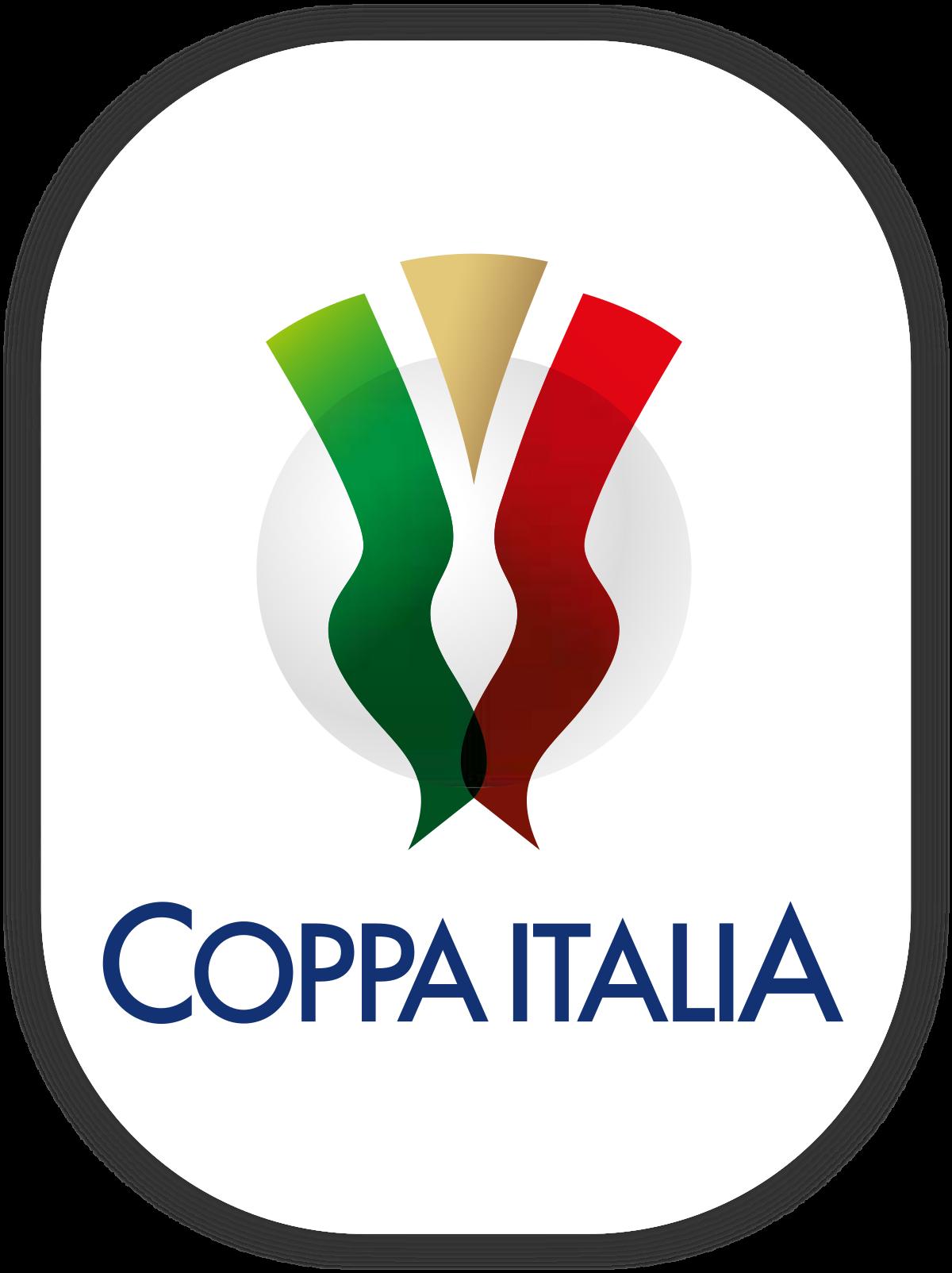 1200px-Coppa_Italia_-_Logo_2018.svg.png