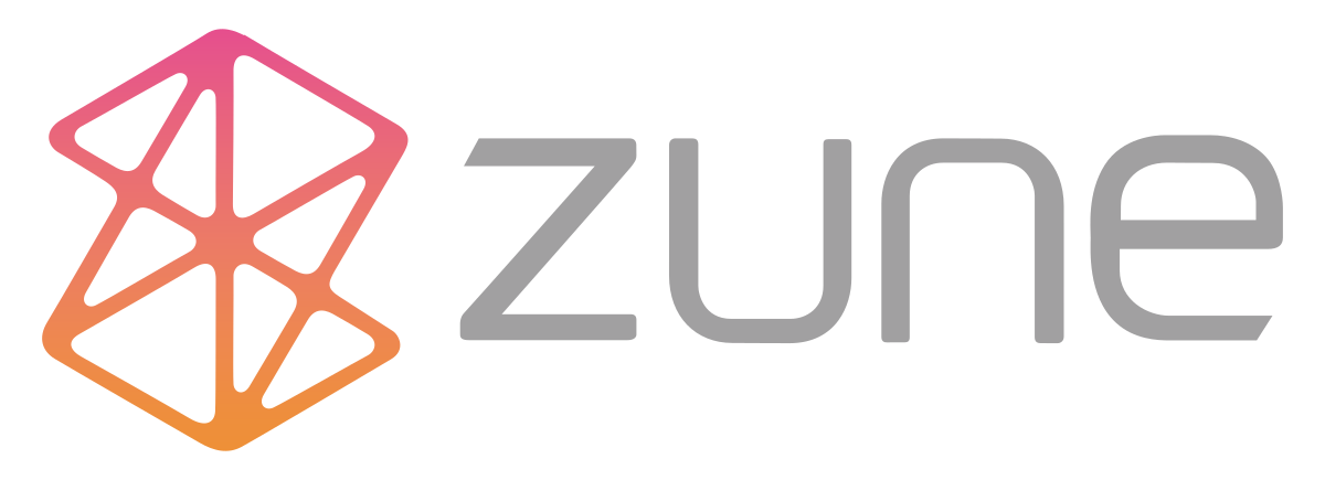 1200px-Zune_logo_and_wordmark.svg.png