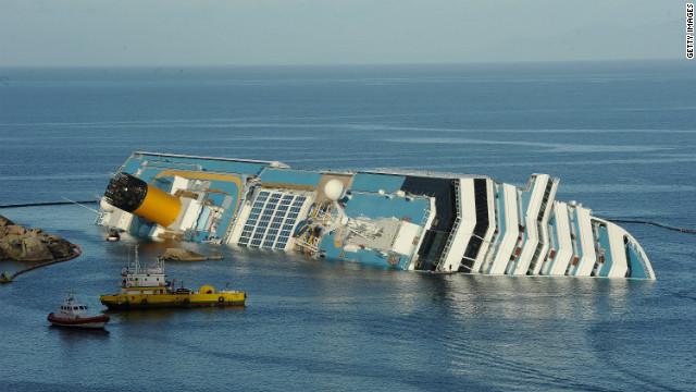 120122101000-italy-cruise-ship-costa-concordia-story-top.jpg