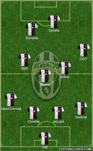 1815058_Juventus.jpg