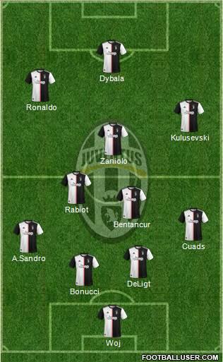 1818021_Juventus.jpg