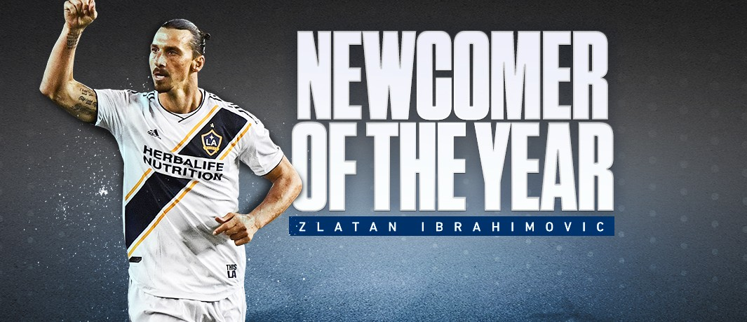 2018-Primary-MLS_Awards-Newcomer_of_the_Year-1280x553.jpg?SF4d2GvNlReF.jpg