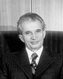 220px-Ceausescu%2C_Nicolae.jpg