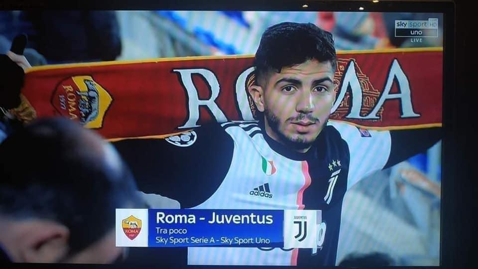 282331-vo-italijansko-sum-za-roma-i-juve.jpg