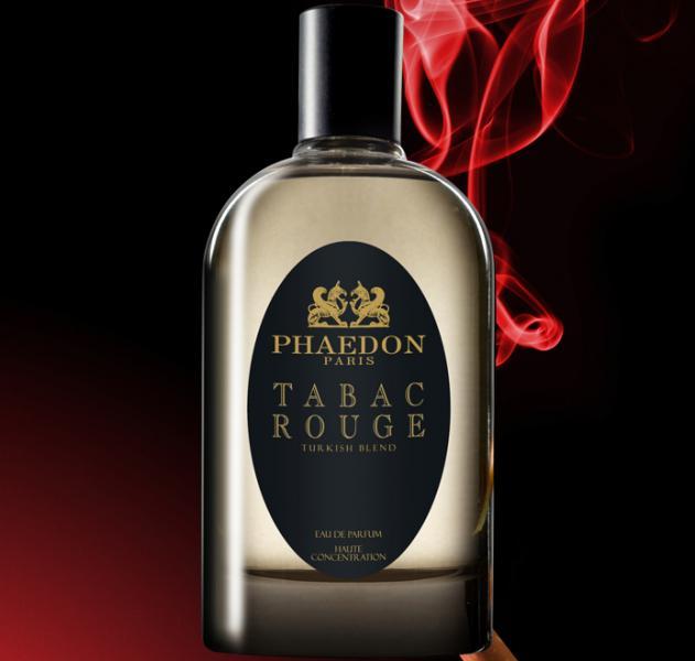631_600____2__eaux-parfum-tabacrouge_30.jpg