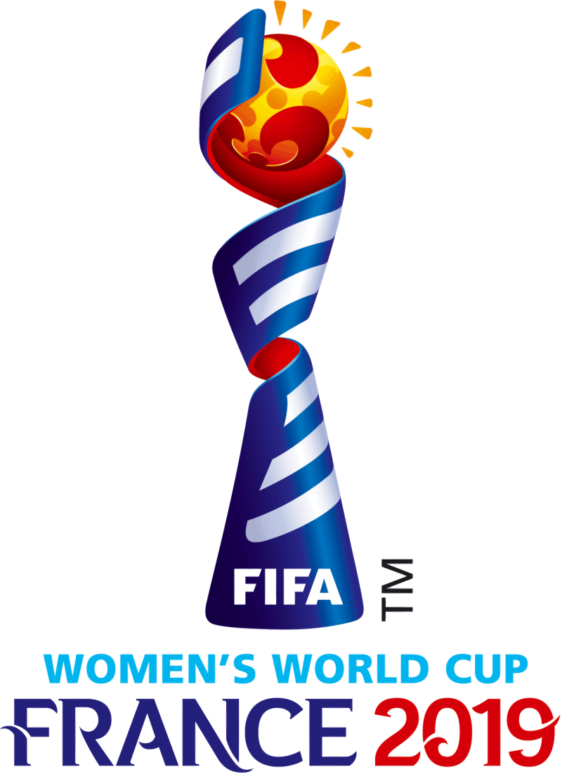 800px-2019_FIFA_Women%27s_World_Cup.svg.png