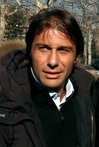 Antonio_Conte.jpg