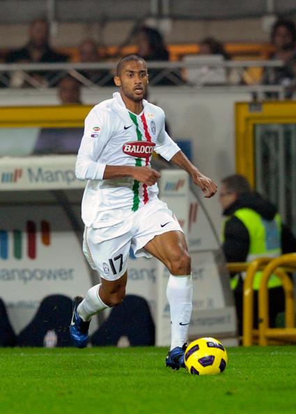 Armand+Traore+Juventus+FC+v+Roma+Serie+H15MjUQ3iASl.jpg
