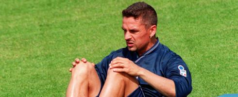 Baggio-knees490epa.jpg