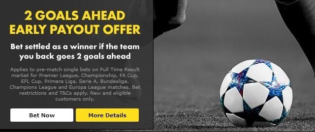 bet-offer.jpg