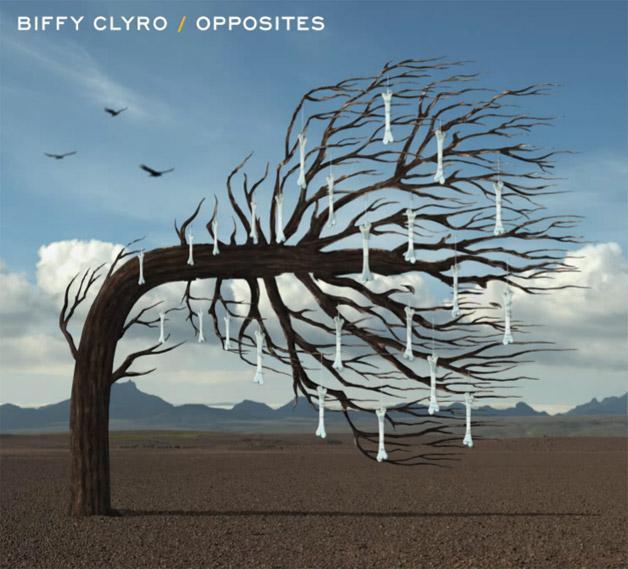 biffy-clyro-opposites-cover-reveal.jpg