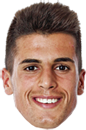 cancelo.png