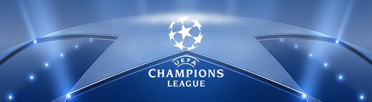 Champions-League1.jpg