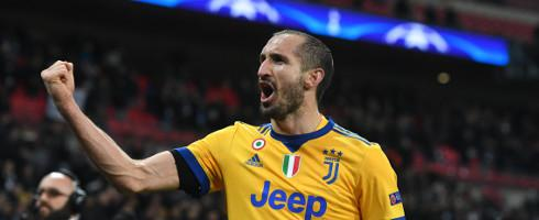 Chiellini-1803-CL-yellow-rah-epa_1.jpg