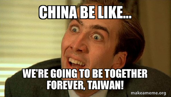 china-be-like-cb77162655.jpg