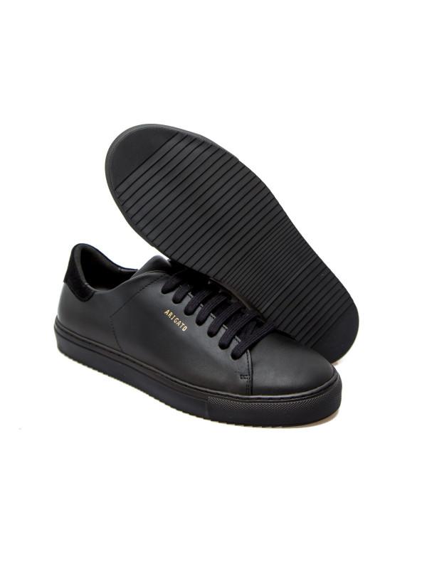 clean-90-sneaker-black-axel-arigato-clean-90-sneaker-black--www.derodeloper.com--derodeloper.com.jpg