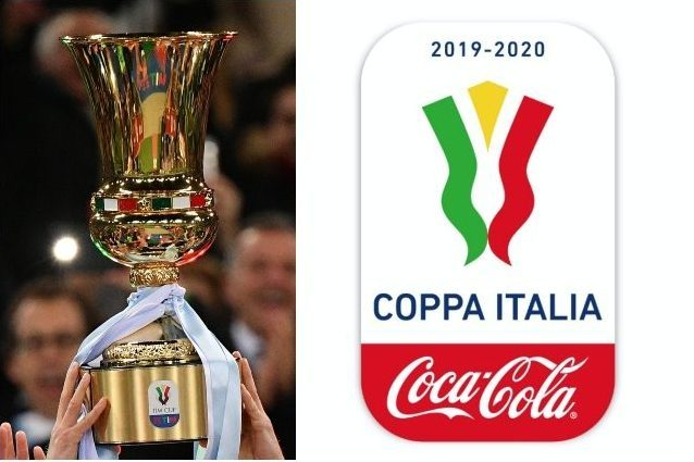 coca-cola-finale-coppa-italia-1591874607320.jpg