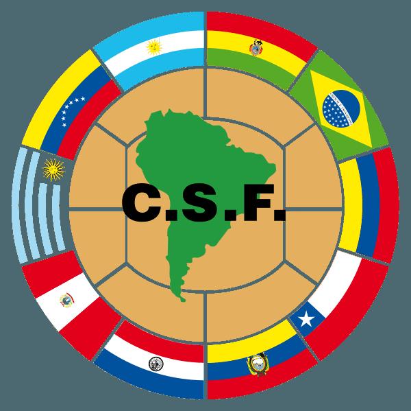 CONMEBOL-Logo.png