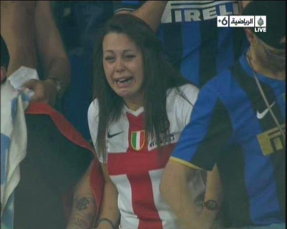cry-interista.jpg