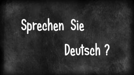 csm_SprechenSieDeutsch1_78a73c068c.jpg