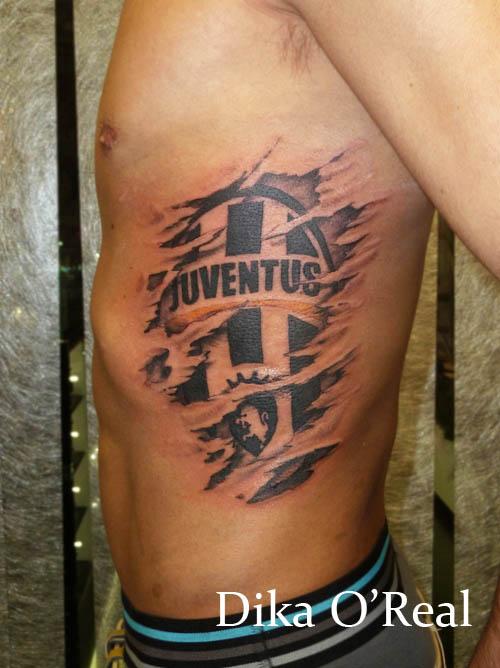dika-o-real-albums-tattoos-designs-picture19346-juventus.jpg
