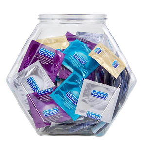 Durex_Condoms_Box_300x300.png