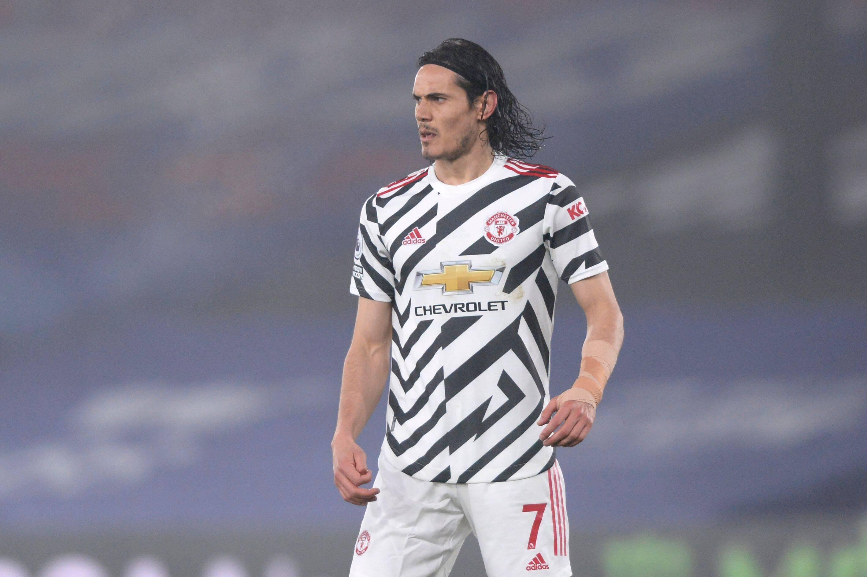 edinson-cavani-man-united-v-crystal-palace-premier-league-2021.jpg