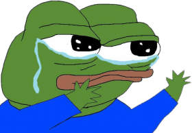 epe-cry-sad-mommy-milky-pepe-11562870421brfex3zxg9.png