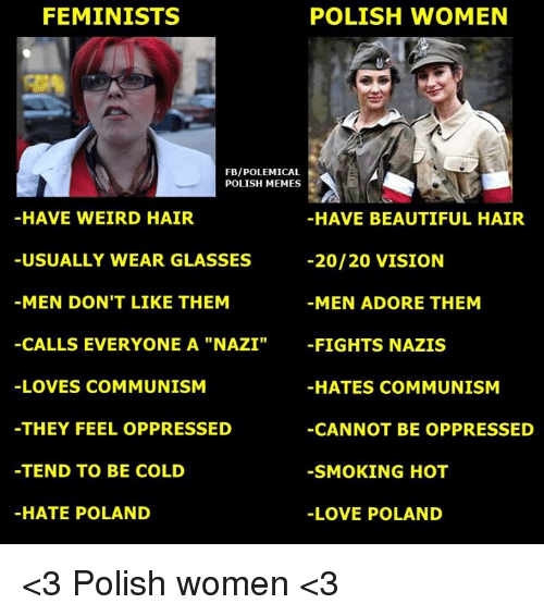 feminists-polish-women-fbipolemical-polish-memes-have-weird-hair-have-15983384.png