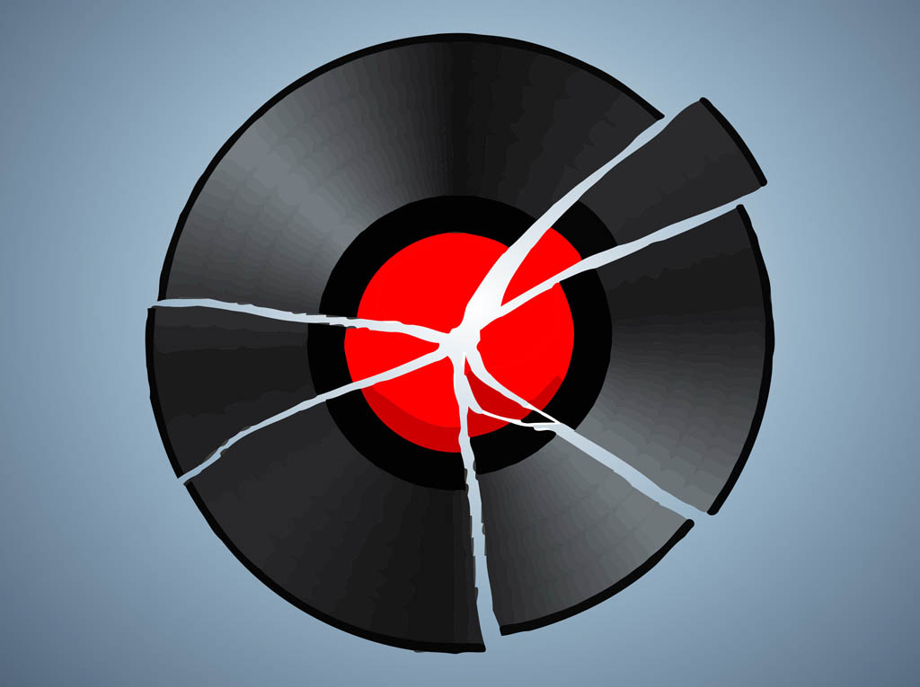 FreeVector-FreeVector-Broken-Record.jpg