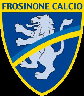 Frosinone_Calcio_logo.png