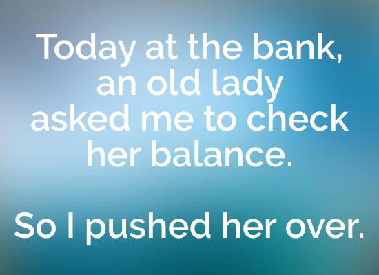 funny-old-lady-joke.jpg