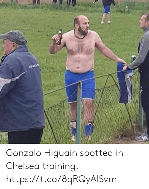 gonzalo-higuain-spotted-in-chelsea-training-https-t-co-8qrqyaisvm-56338812.png