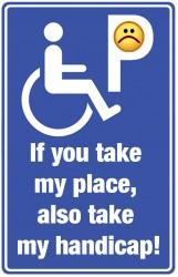 Handicapped-Parking-sign-EN-161x250.jpg