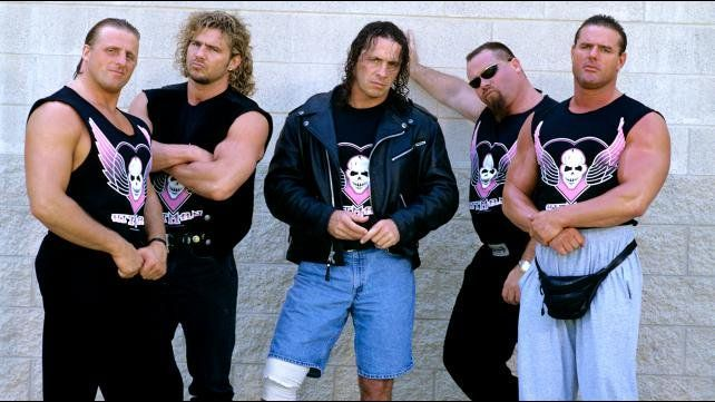 hart foundation.jpg