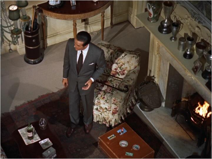 hitchcock_dial_m_for_murder_gallery_photo_9_new.jpg