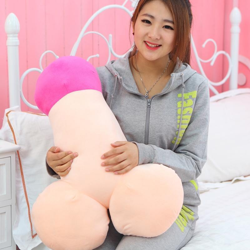 hot-sale-pink-soft-plush-penis-toys-pillow.jpg