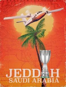 jeddah-saudi-arabia-vacation-poster-postcard-r66af9ad9906a4a1d97cbd1039abd9fbd-vgbaq-8byvr-307.jpg
