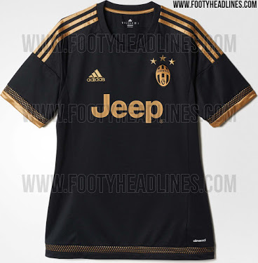 juventus-15-16-third-kit-1.jpg