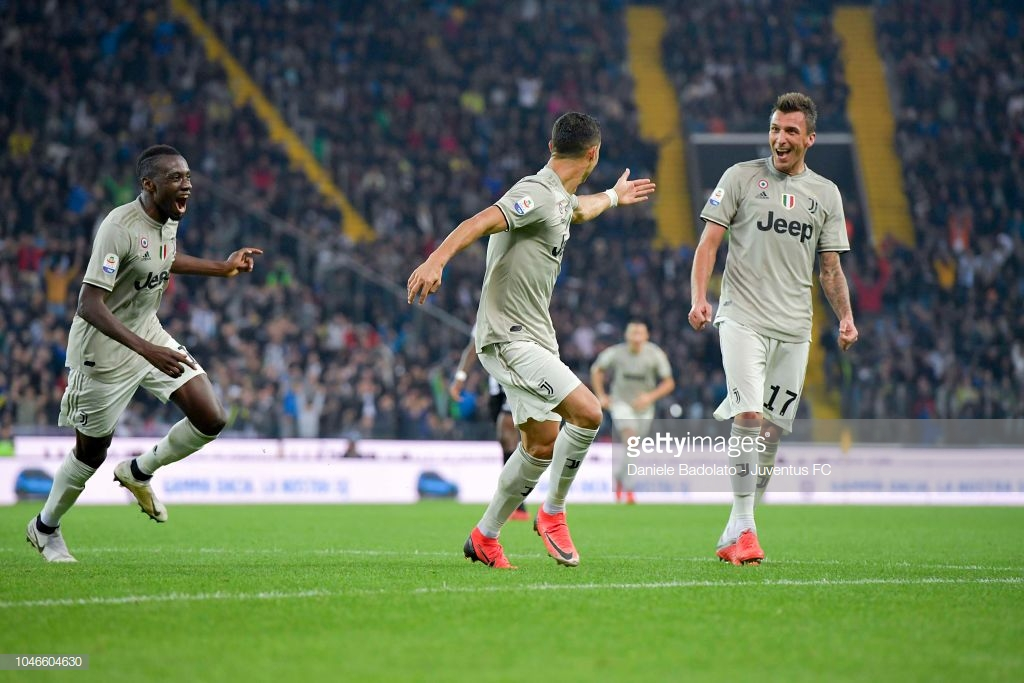 juventus-player-cristiano-ronaldo-celebrates-02-goal-during-the-serie-picture-id1046604630.jpg