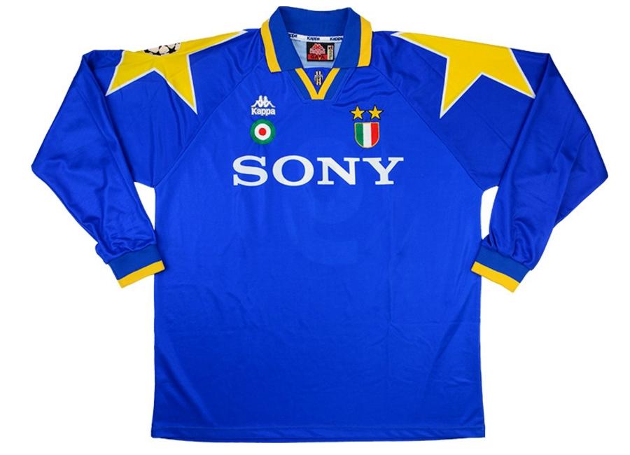 kappa_1995_96_juventus_match_issue_champions_league_final_away_shirt.jpg