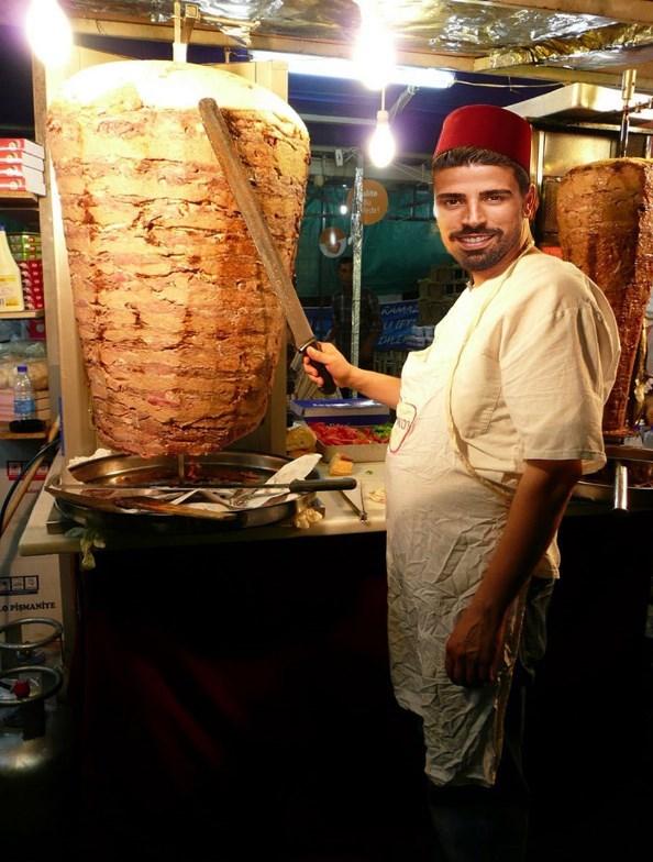 Kebab-Meat-man-796495.jpg