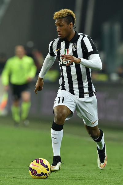 Kingsley+Coman+Juventus+FC+v+Atalanta+BC+2N6drPh8y7bl.jpg