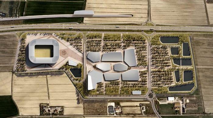 la-presentazione-del-nuovo-stadio-del-venezia-1.jpg
