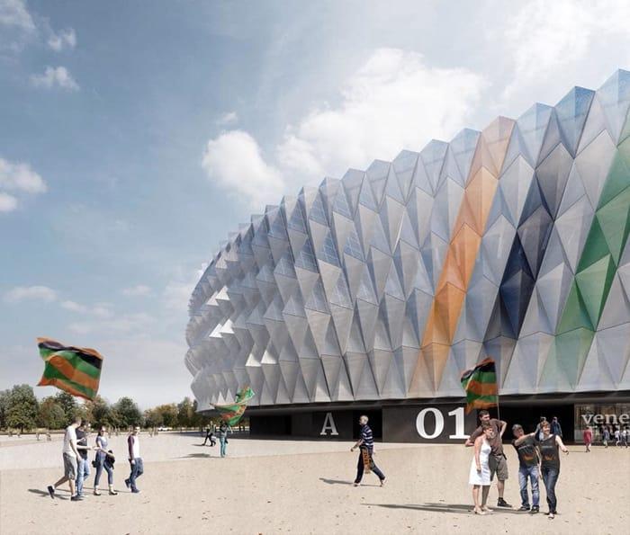 la-presentazione-del-nuovo-stadio-del-venezia-2.jpg