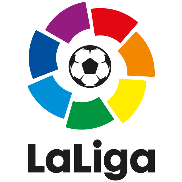 laliga-v-600x600.png