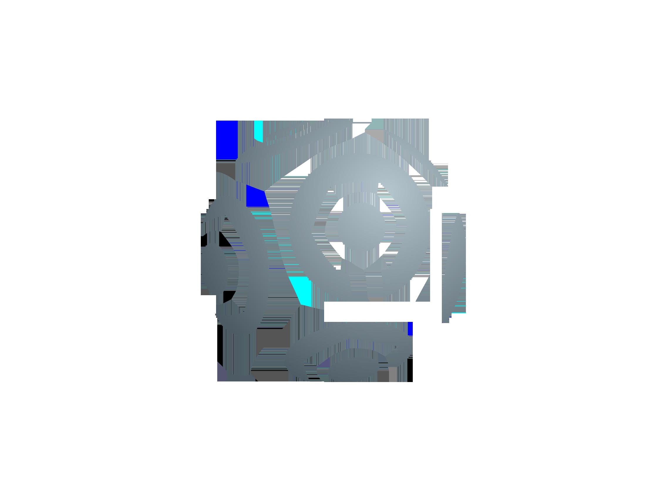 ligue-1-logo-france-png.png