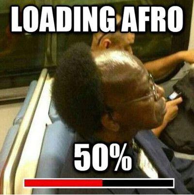 loading-afro-50-percent.jpg