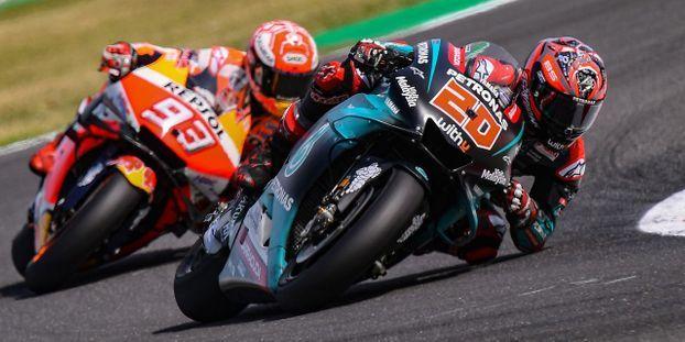 MotoGP-le-Francais-Fabio-Quartararo-a-deux-doigts-d-entrer-dans-l-histoire.jpg