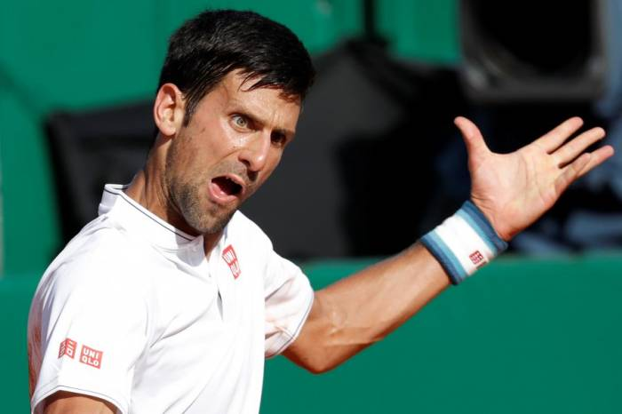 novak-djokovic-in-the-end-it-was-terrible-almost-unplayable-.jpg